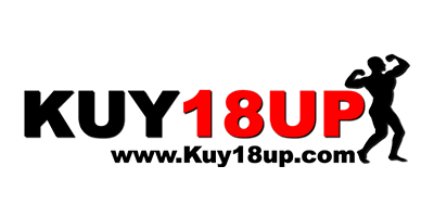 kuy18up